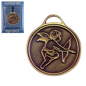 Амулет амур - дарит любовь, пробуждает чувства, способствует флирту хоккейная символика амур хабаровск
