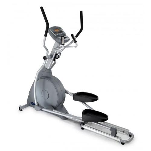 Эллиптический тренажер CIRCLE Fitness EP-6000 эллиптический тренажер spirit fitness xg200i