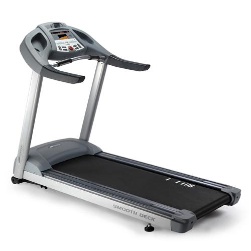 Беговая дорожка CIRCLE FITNESS Sprint M-6000AC беговая дорожка evo fitness genesis