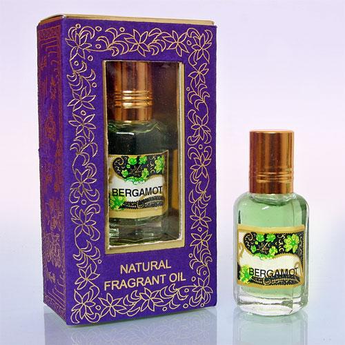 Ароматическое масло Бергамот (Bergamot) R-Expo ароматическое масло лаванда lavender r expo