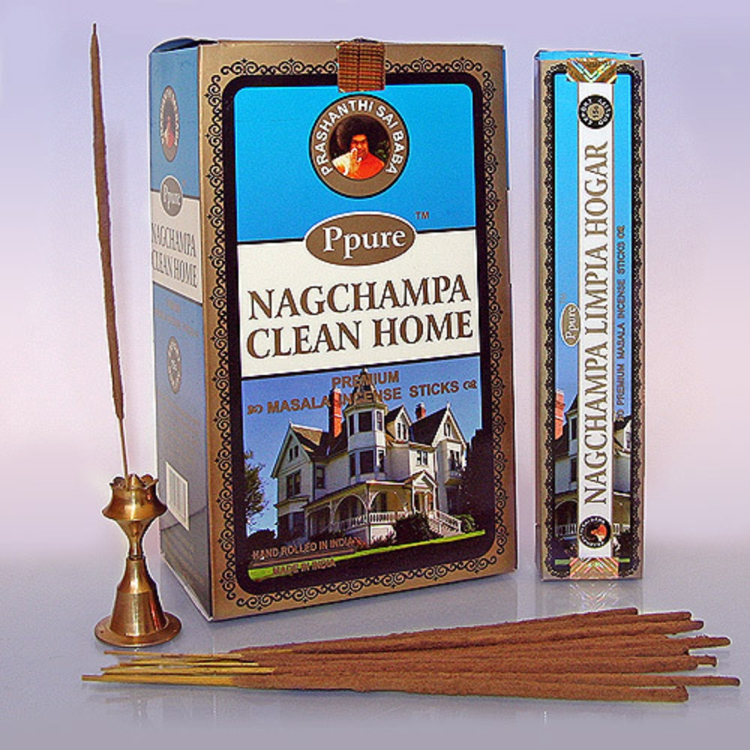 Фото - Благовония чистый дом Ppure / Clean home Ppure (0.1 кг, 15 г) благовония роза cатья frеsh rоsе satya 20 г