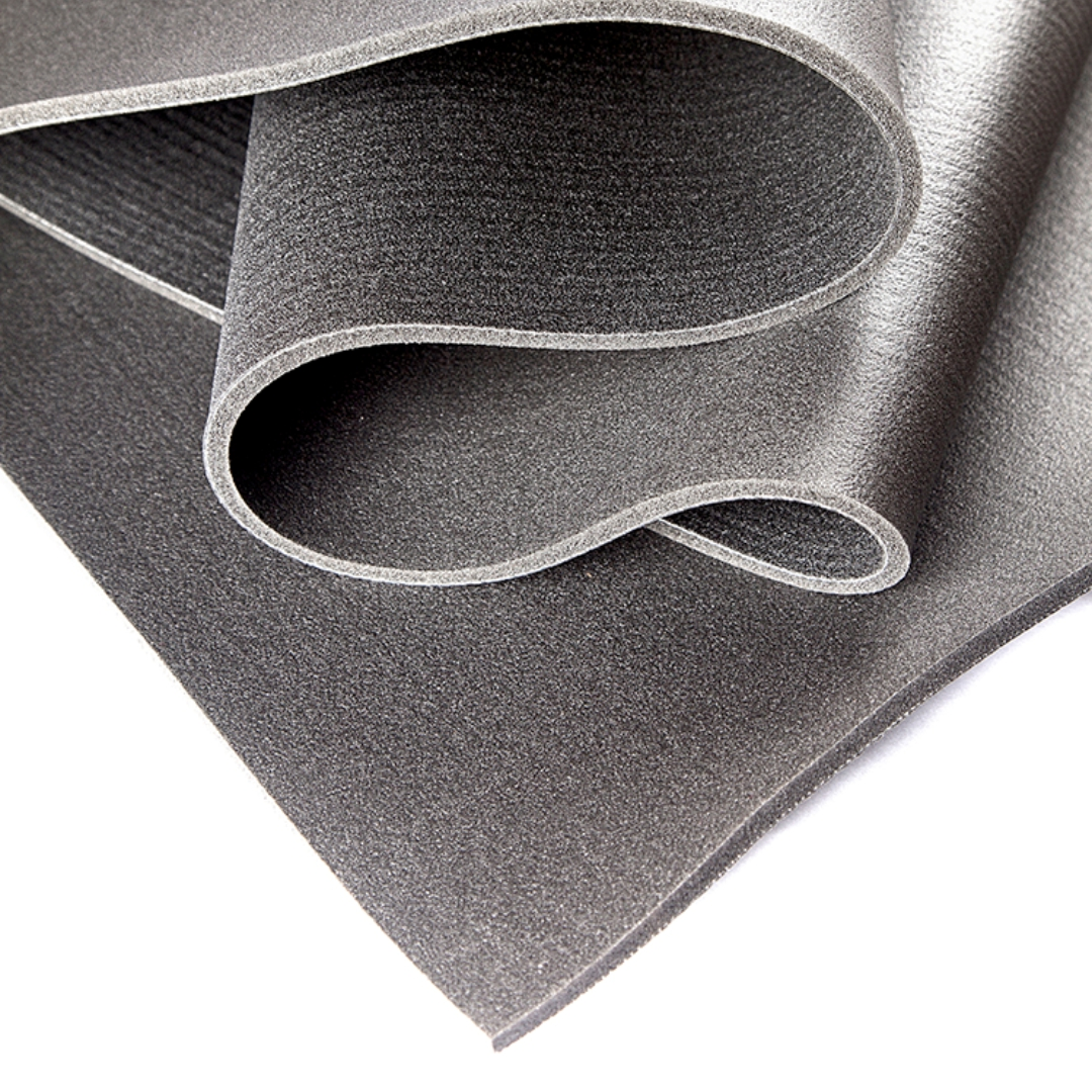 Коврик для йоги Comfort PRO (KURMA) 200х60х6,5мм (3 кг, 200 см, 6.5 мм, черный, 60см) warm thicken baby rompers long sleeve organic cotton autumn