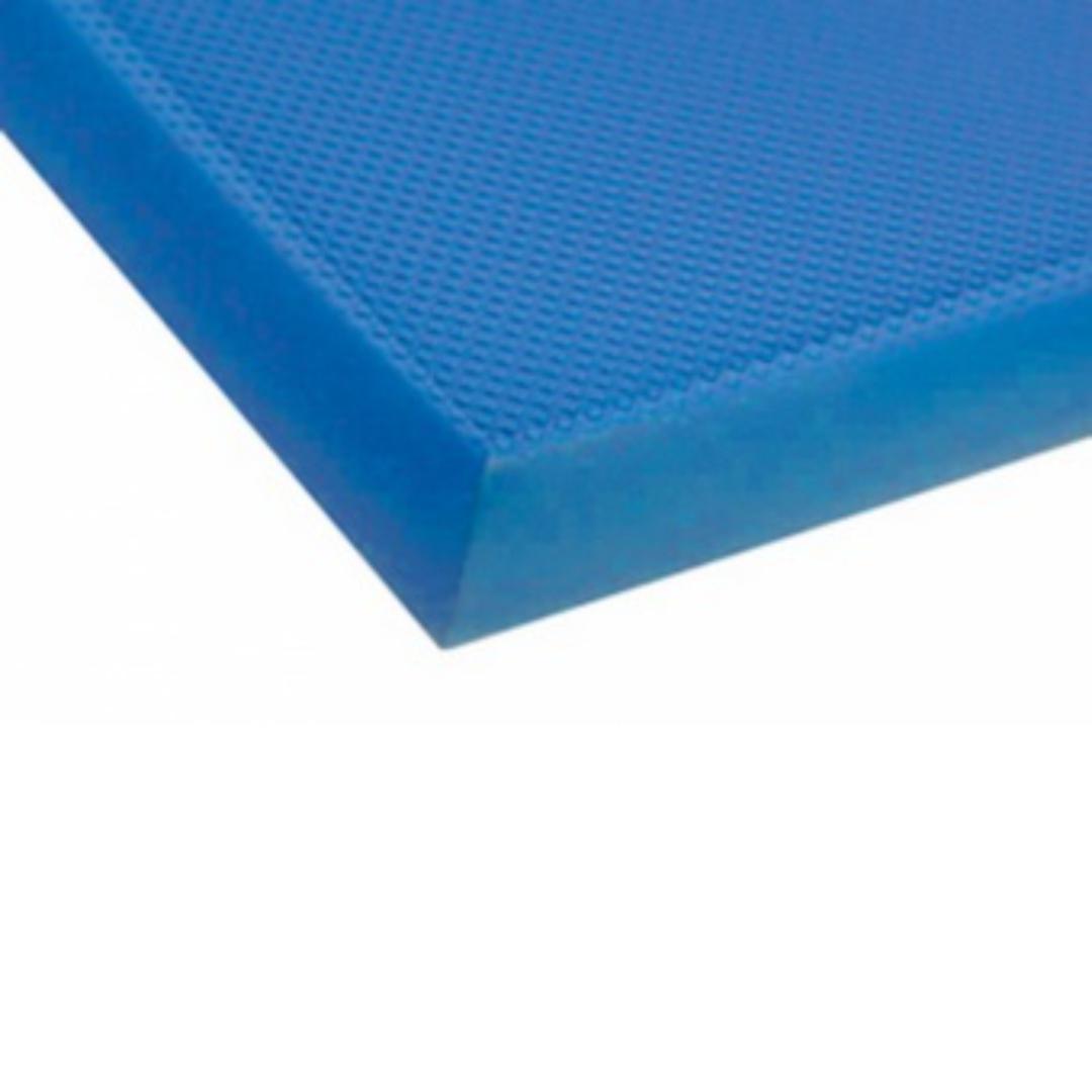 Подушка AIREX Balance-pad Plus