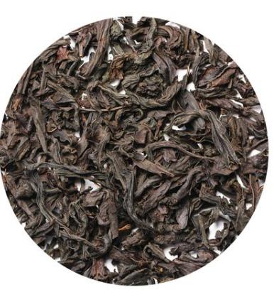 Чай черный цейлонский махараджа ора на вес (1 г)