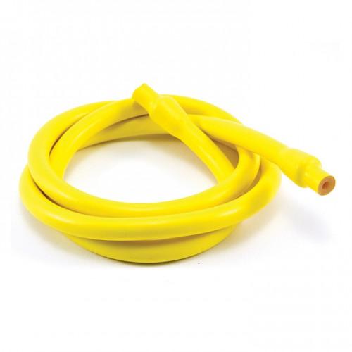 Кабель амортизатора Resistance cable (желтый) (Кабель амортизатора Resistance cable (желтый))
