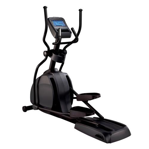 Эллиптический тренажер CIRCLE Fitness EP-7000E эллиптический тренажер spirit fitness xg200i