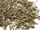 Чай зеленый Тай Пин Хоу Куй № 600