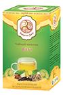 Чайный напиток Вата (40 пакетиков)