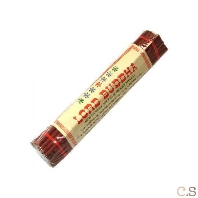 Благовоние NAMO BUDDHA Best Quality (0,05 кг, 14 см, 25 шт) владимир маринович альберт суфияров добейся успеха двигаемся вперед