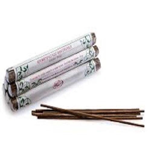Ароматерапия 4 тибетское благовоние безосновное / Aromatherapy four Tibetan baseless (0,05 кг)
