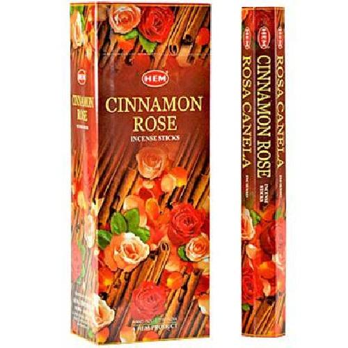 Фото - Аромапалочки chinnamon rose hexa HEM (20 г) rose deep v neck lace hem pajamas with briefs