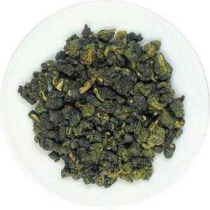 Чай улунский Алишань №300 (100 г)