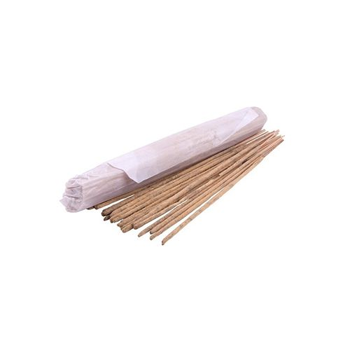 Благовония Храмовые Agar Woods (0,05 кг) благовония храмовые cobra 0 05 кг