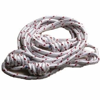 Набор веревок Lux из 5 штук (Набор веревок Lux из 5 штук)