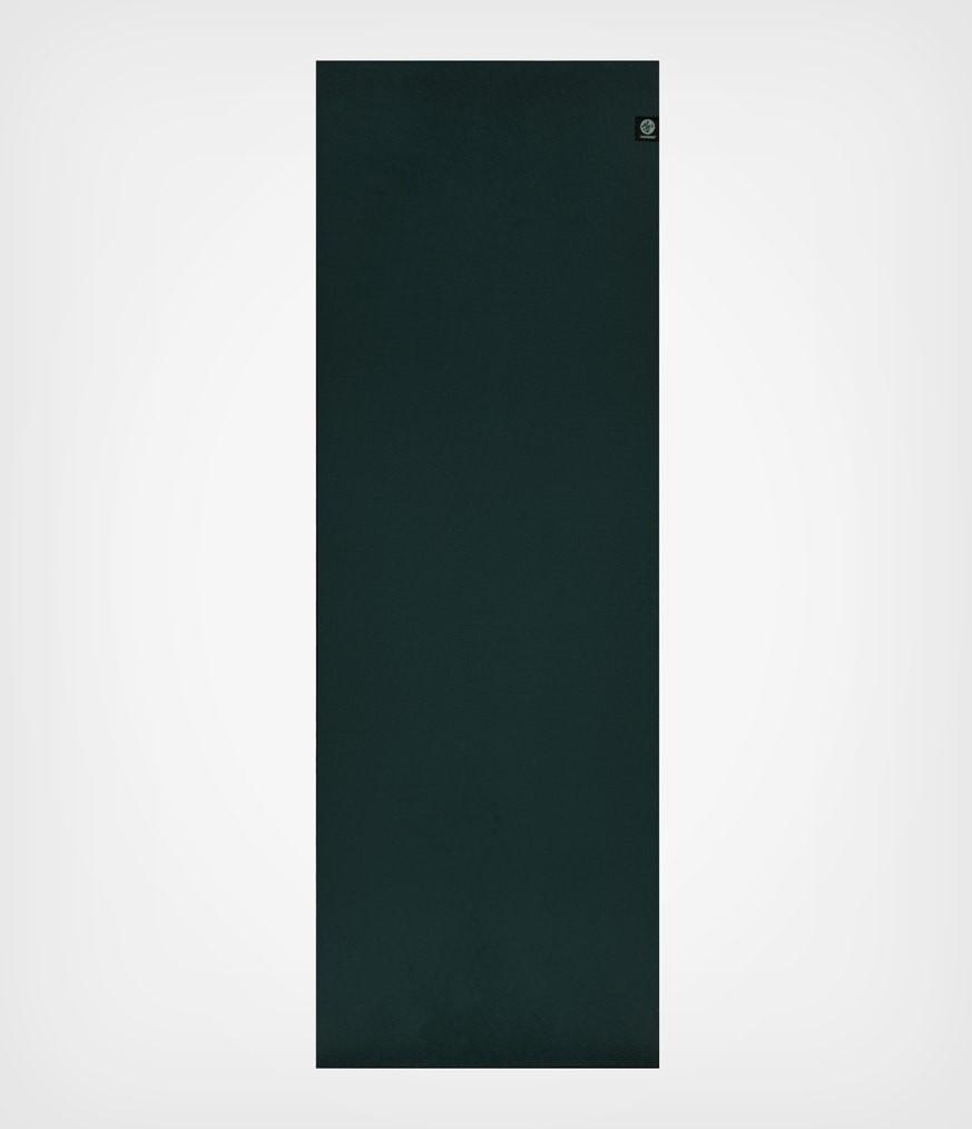 Коврик для йоги Manduka X Mat 5мм (1.8 кг, 180 см, 5 мм, фиолетовый) 183 x 61cm nbr yoga mat