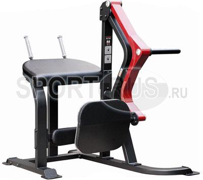 Тренажер для прокачивания мышц Ягодиц
