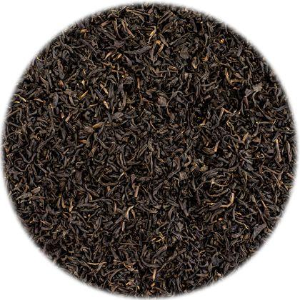 Чай рассыпной красный ли чжи хун ча 50г (50 г) связанный чай хуа ли чжи жасминовый ли чжи в уп 5 шт