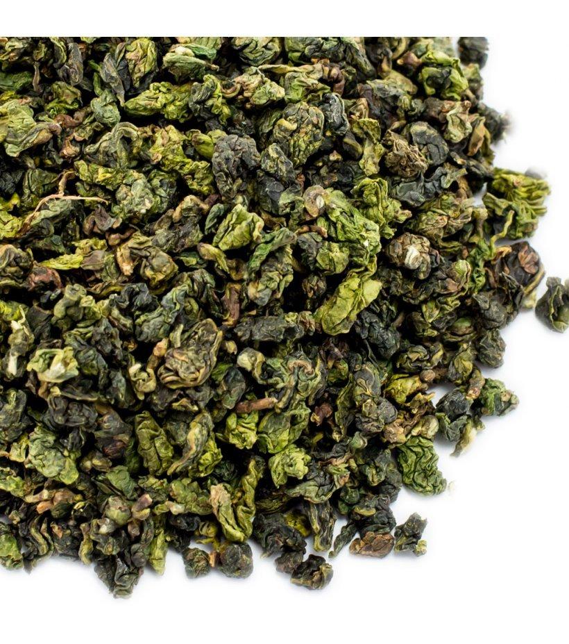 цена на Те Гуань Инь категория А (Чай рассыпной улун )50г (50 г)