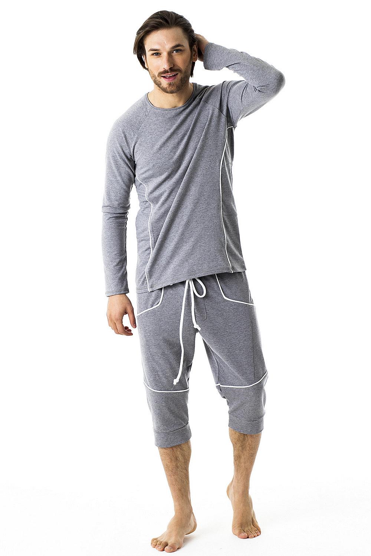 Бриджи для йоги мужские, Savasana. savasana костюм для йоги