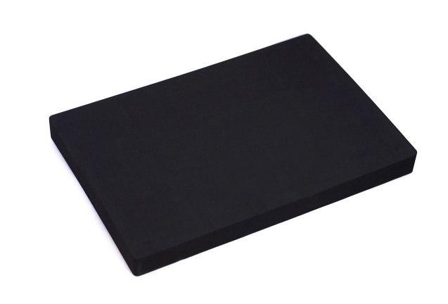 Блок для ЙКВ (60 см, 4 см, 40 см)