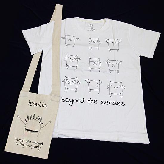 футболка мужская buddha isoul 0 3 кг l 48 белый Футболка мужская Cats iSoul (0,3 кг, L (48), белый)
