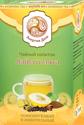 Чайный напиток Лайм и мята скрабы крымская натуральная коллекция скраб солевой мята лайм