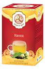 Чайный напиток Капха кефирный напиток