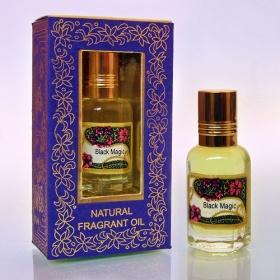 Ароматическое масло Черная магия (Black Magic) R-Expo. ароматическое масло лаванда lavender r expo
