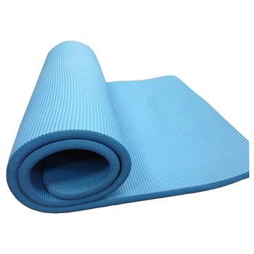 Коврик гимнастический Exercise Mat INEX (140 см, 60см)