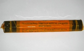 Благовоние Traditional Tibetian Ritual (0,05 кг, 14 см, 50 шт) благовоние snow lion tibetian incense 50 шт 0 05 кг 13см
