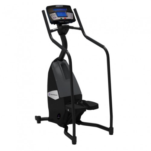 Фото Степпер StairMaster Free Climber Stepper 155015-TS1