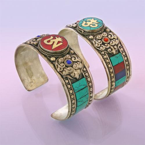 Браслет-оберег Символы Буддизма браслеты germes браслет детский оберег