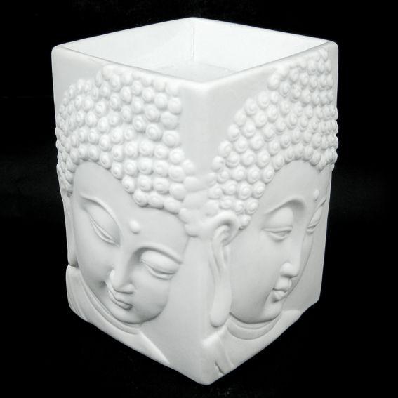 Аромалампа Будда керамика аромалампа яблоко керамика 9 см