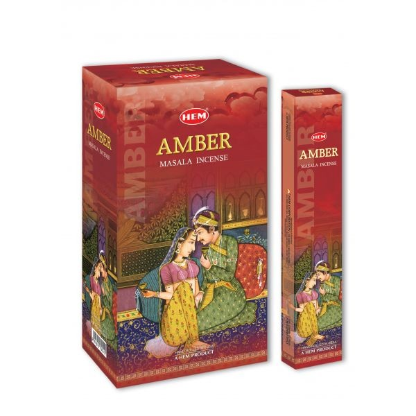 Благовония масала амбер amber masala HEM advanced trauma accessories care model evaluation module bix j90 w086