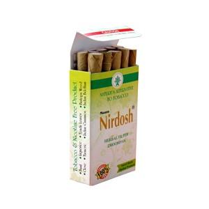 Травяные сигареты купить в оренбурге яндекс сигареты оптом