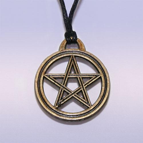 Амулет Магический щит, могущество света (№01)