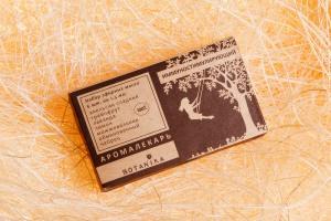 Иммуностимулирующий набор эфирных масел 6х1,5мл Ботаника