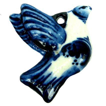 Аромакулон голубь гжель (TA011 0,05 кг) brand new 6es7214 2ad23 0xb8 6es7 214 2ad23 0xb8 with free dhl ems