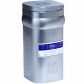 Банка Althaus 250 g (250 гр)