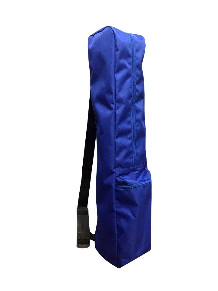 Чехол для коврика Гранд  (синий)