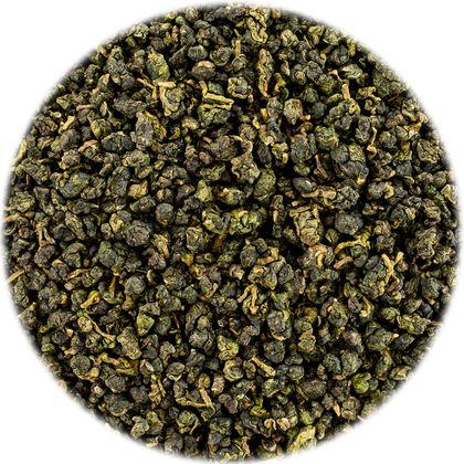 Чай рассыпной улун дун дин улун с морозного пика 50г (50 г)