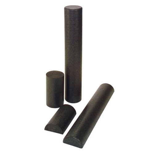 Фото Полуроллы Perform Better Elite Molded Foam Rollers 31 см