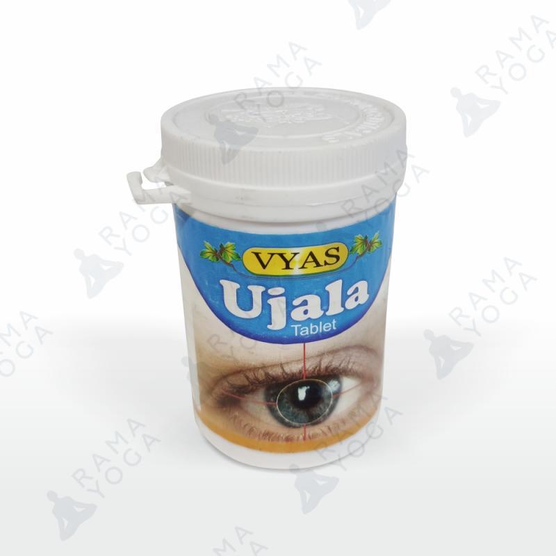 Уджала в таблетках Ujala (100 шт )