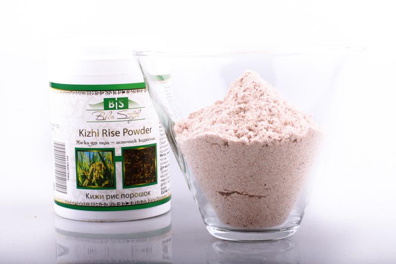Кижи в порошке/Kizhi Rise Powder Bliss Style