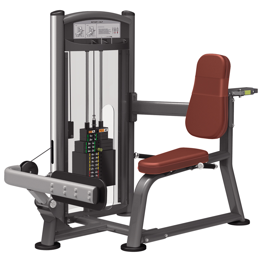 Тренажер икроножных мышц (IT9316 - Тренажер икроножных мышц)