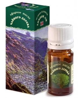 Чайного дерева эфирное масло Elfarma (5 мл)
