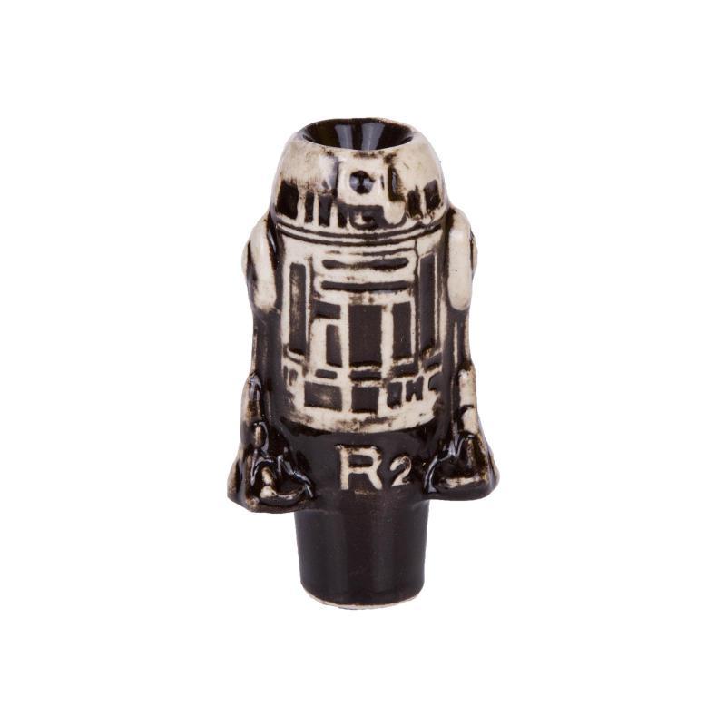Напас R2D2 (4,5 см 15 г)