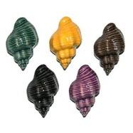 Аромакулон ракушка керамический (A25)