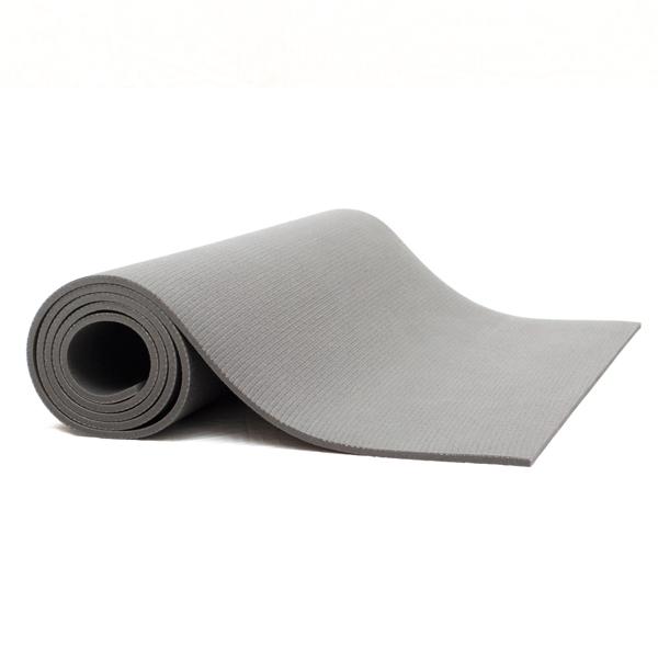 Коврик для йоги Comfort PRO (KURMA) 200х60х6,5мм