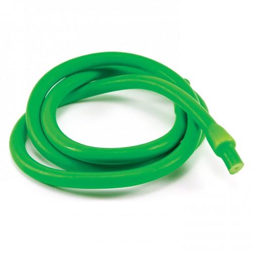 Кабель амортизатора Resistance cable (зеленый) (Кабель амортизатора Resistance cable (зеленый))